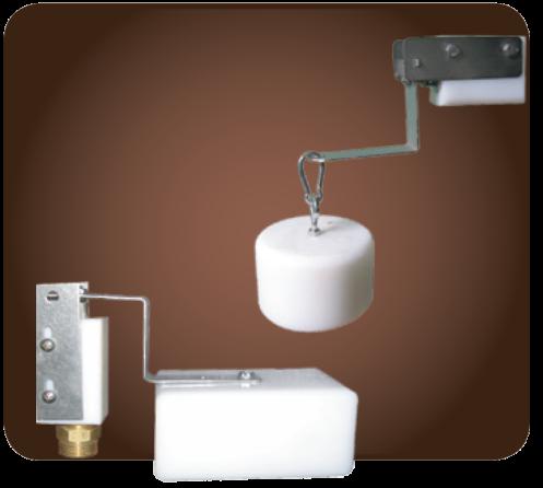 custom valves v2