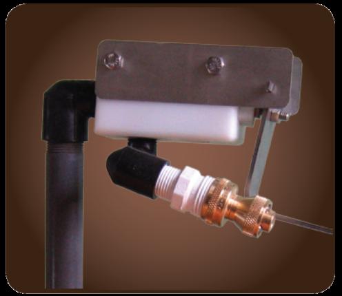 freeze valve v2